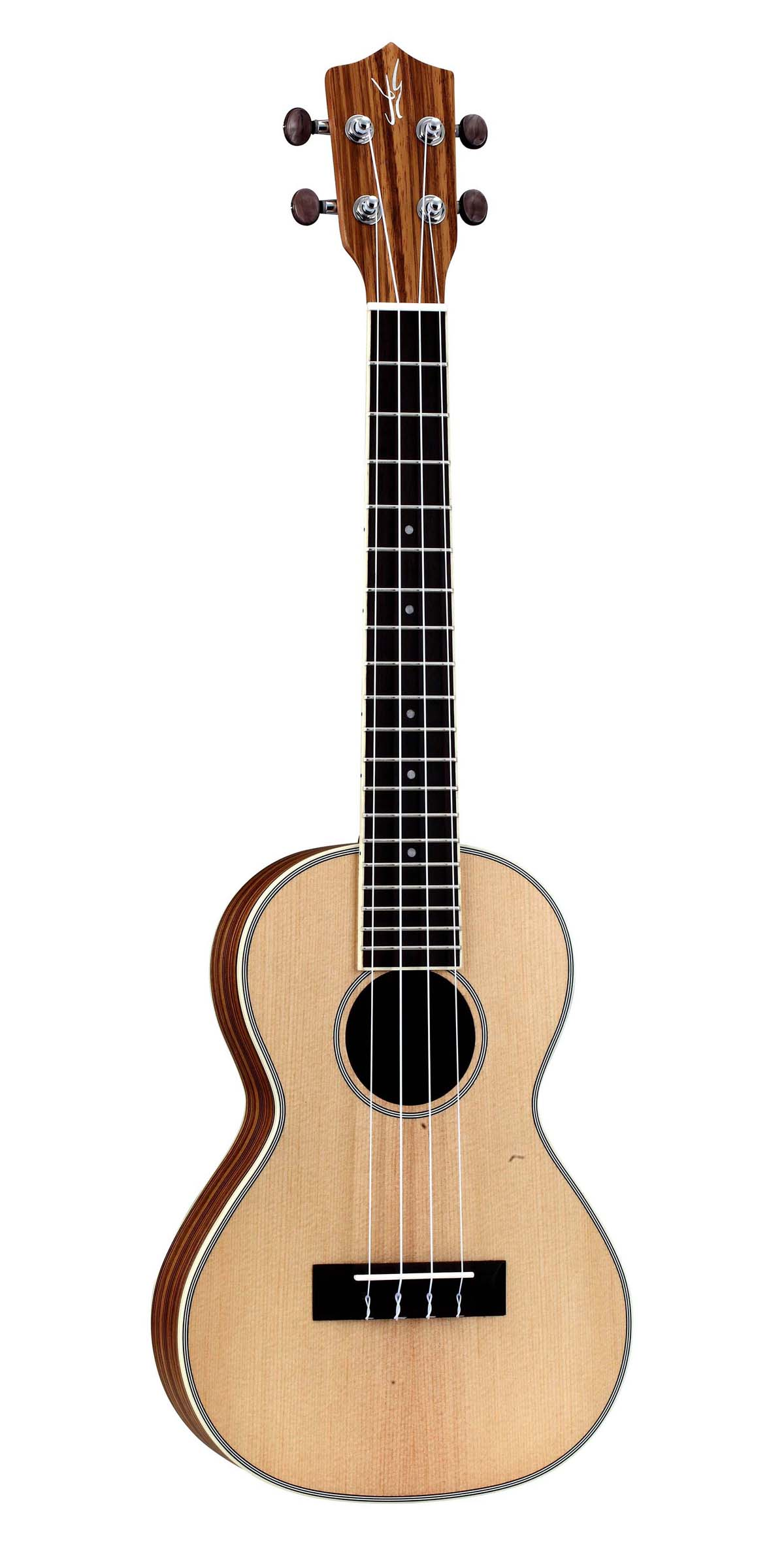 Spruce Plywood,Tenor Ukulele