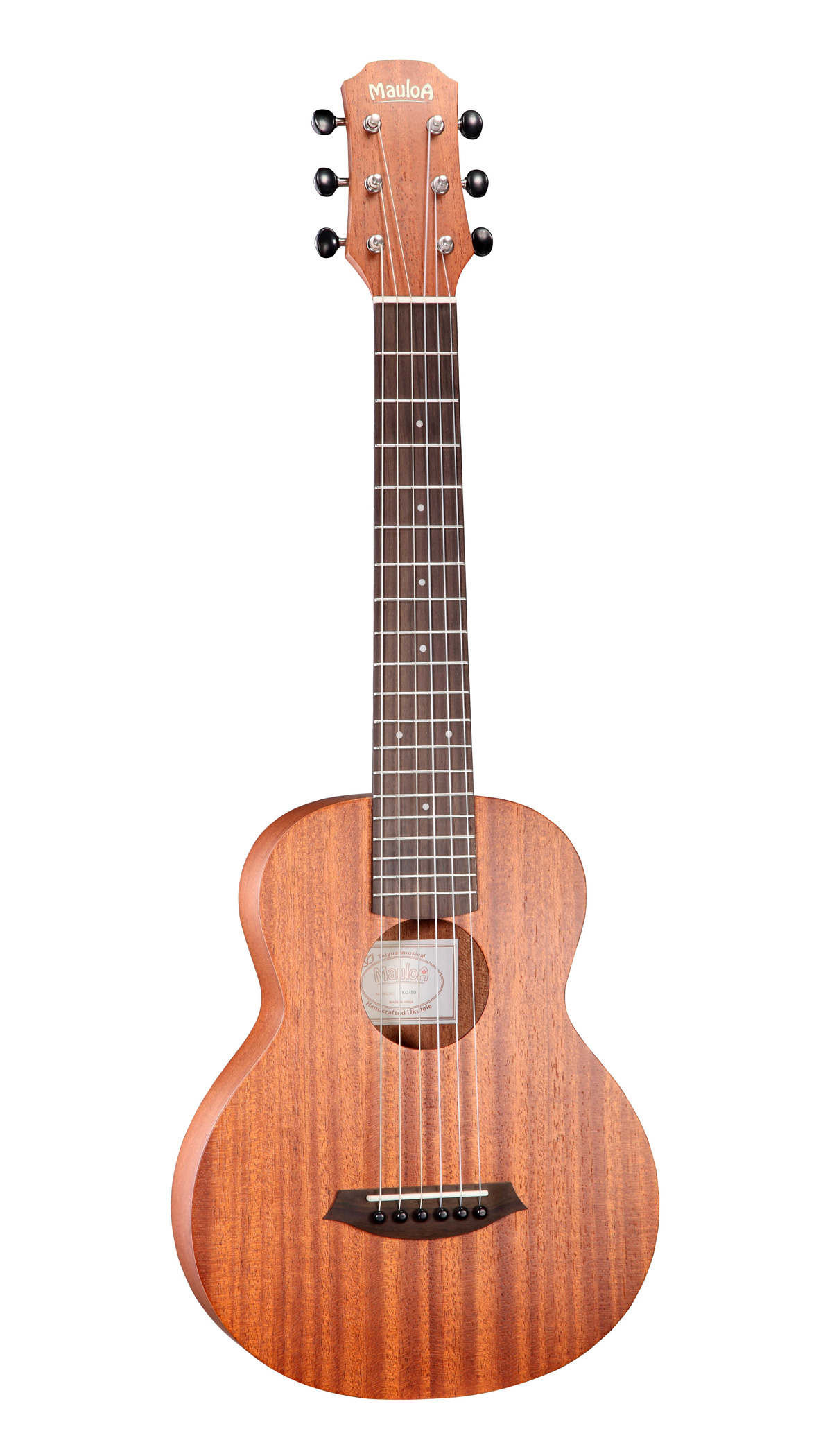 Mahogany Plywood,Guitarlele